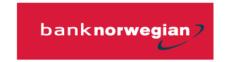 Lån op til 400.000 hos Bank Norwegian