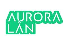 Lån op til 50.000 hos Aurora