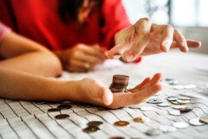 Optag et billiån i dag til en attraktiv rente