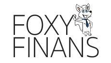 Lån hos FoxyFinans