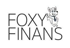 Lån op til 400.000 hos FoxyFinans