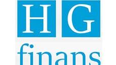 Lån hos HG Finans