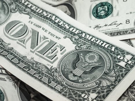 banknorwegian Kviklån – sammenlign kviklån, og find det rigtige