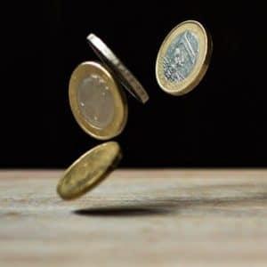 banknorwegian Gratis Lån – Lån Penge Gratis I 30 Dage Uden Renter Og Gebyrer