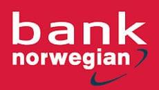 Lån hos Bank Norwegian