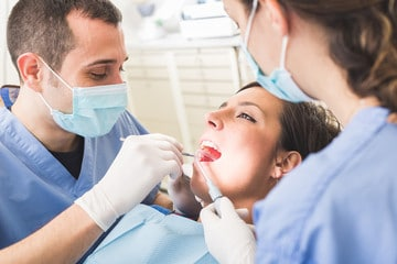 lån til tandlæge