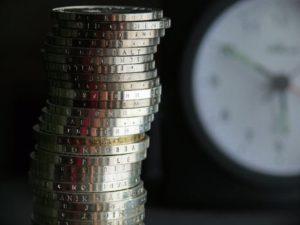lån uden lønseddel