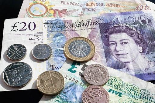 Søg og sammenlign online lån her