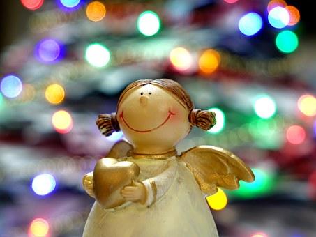 Ansøg om julehjælp her - giv dine børn en jul de aldrig glemmer