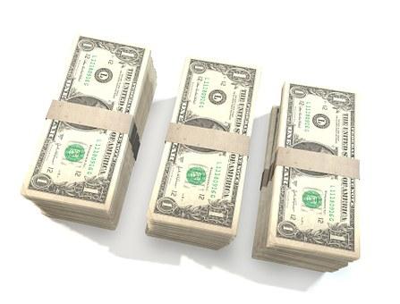 Lån 25.000 kroner til renovering af dit køkken, ny bil eller anden større finansiering!