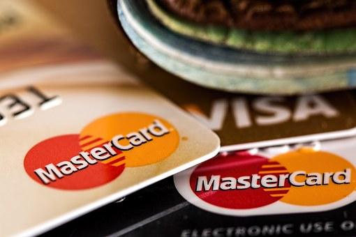 Find de bedste kreditkort her, og se dine muligheder for rabatter, cash back og bonusser!