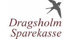 Lån hos Dragsholm Sparekasse