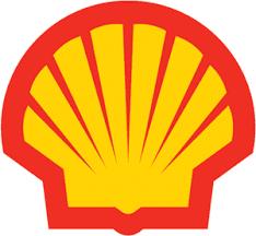 shell benzinkort