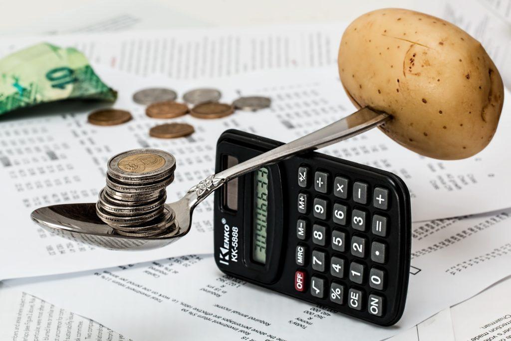 Gode råd til din privatøkonomi