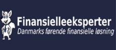 Lån hos Finansielle Eksperter