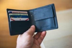 Lån penge hurtigt på nettet, og find det perfekte lån for dig